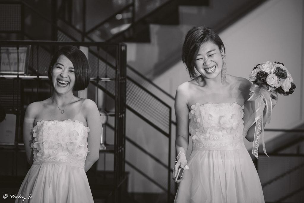 """""""婚攝,台中江屋,婚攝wesley,婚禮紀錄,婚禮攝影""""'LOVE0672'"""