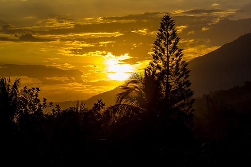 nature landscape haiti haitian welcometohaiti haitifotografi ayiticheri