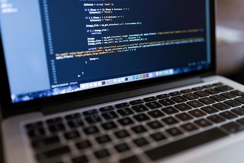 ASP.NET 5 Mac