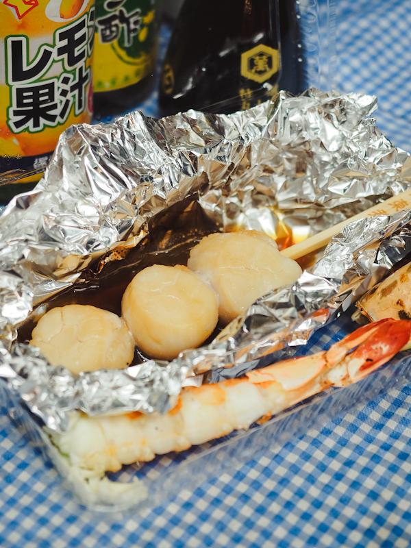 Ichiba-Kuromon-Market-18