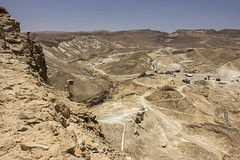 Dead Sea & Masada039