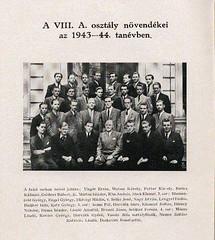 1944 8.a