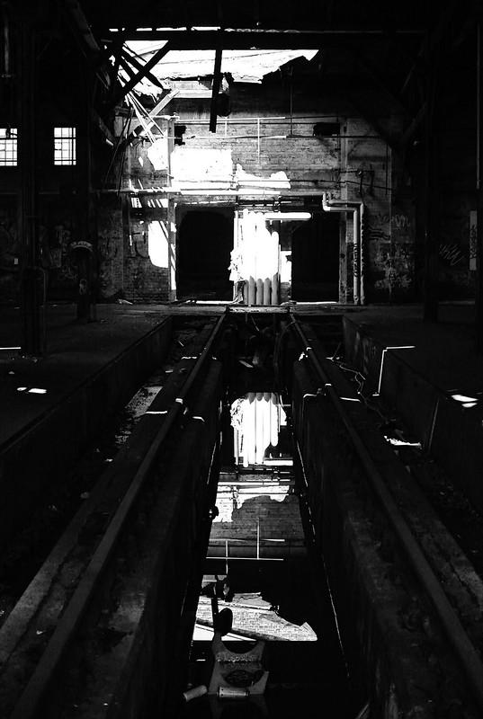 Guterbahnhof-Pankow_2015-12