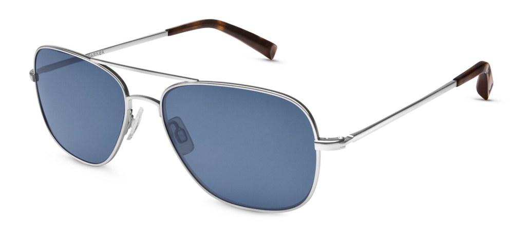 Warby Parker Upshaw