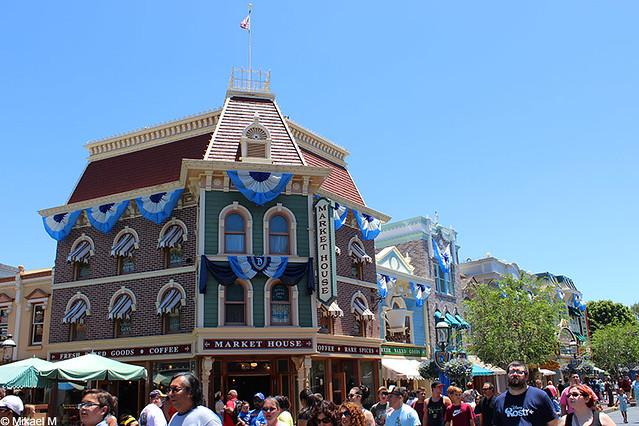 Wild West Fun juin 2015 [Vegas + parcs nationaux + Hollywood + Disneyland] - Page 8 23554260371_37040be2f5_z