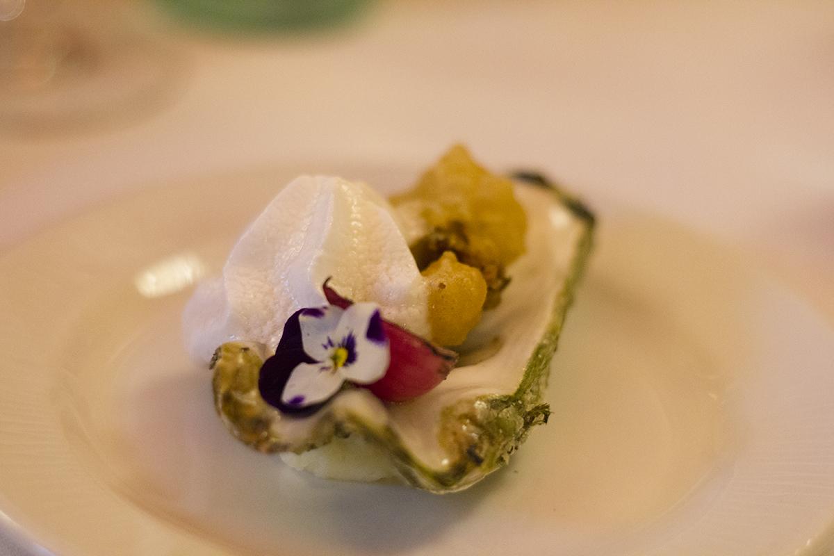 amuse-bouche-menabrea-slow-dining-event