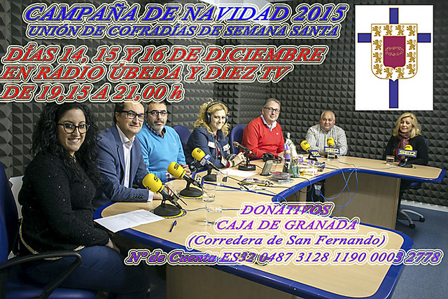 cartel_campaña_navidad_2015_foto_copia (1)