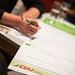 20151112-CDU-Freie-Schulen-in-Sachsen-Web-18