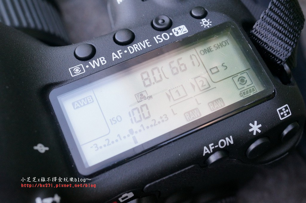 DSC00328_resize