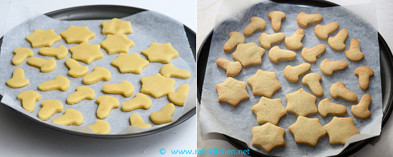 6-cookies