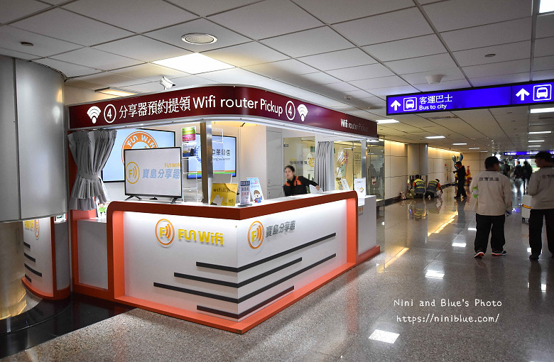 日本wifi機優惠推薦漫遊超人06