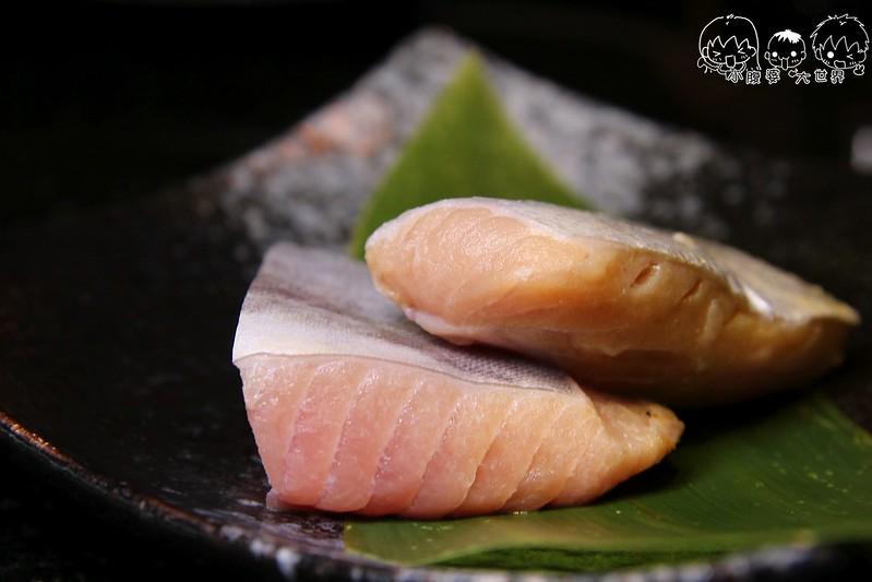 台中帝王蟹吃到飽3 031