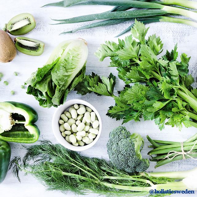 Eat-green2