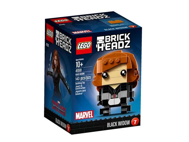 41591 Black Widow 1