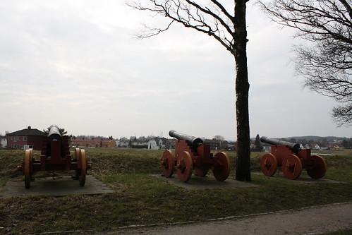 Fredrikstad Festning (37)