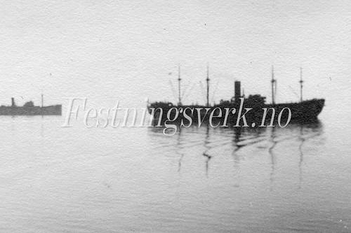 Donau 1940-1945 (88)