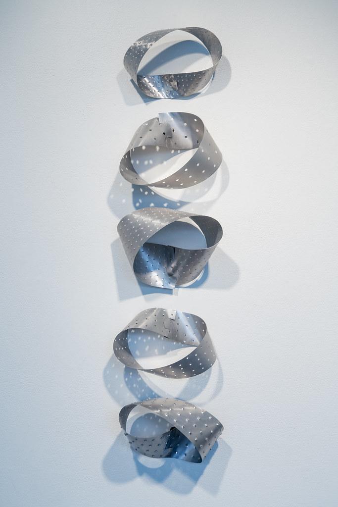 quantum entanglement (lol), 2016–2017 aluminum