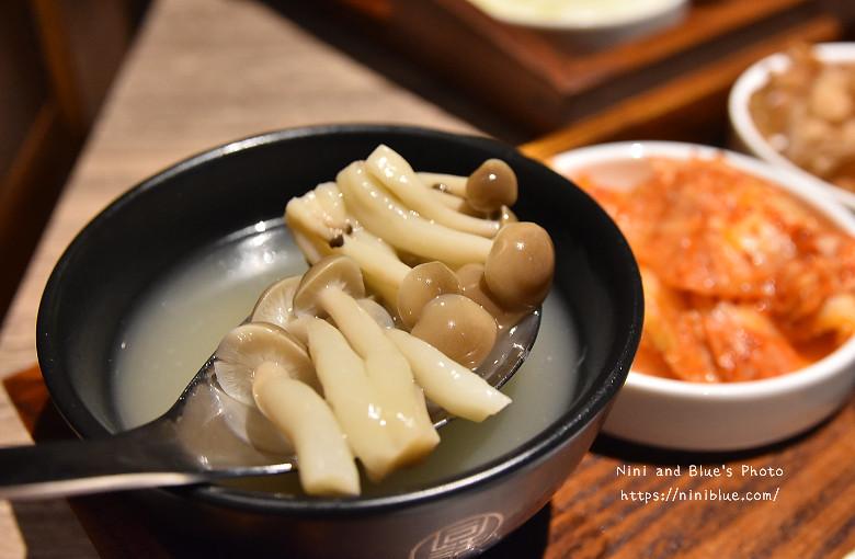 台中燒肉同話麗寶樂園美食餐廳23