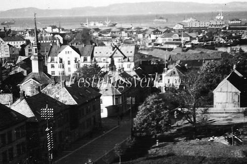 Trondheim (1885)