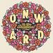 Onward! by Kyle J. Letendre