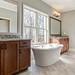 Homesite 4B  Master Bath-3