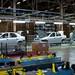 Россия поможет автопроизводителям в обход требований ВТО