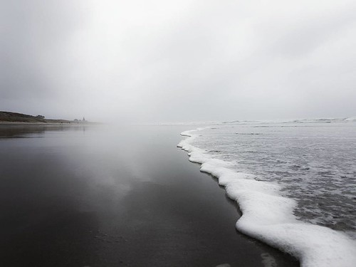 #newzealand #purenewzealand #bayofplenty #papamoa #nofilter #iloverainydays #weather #beach