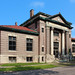 Coshocton Carnegie Library