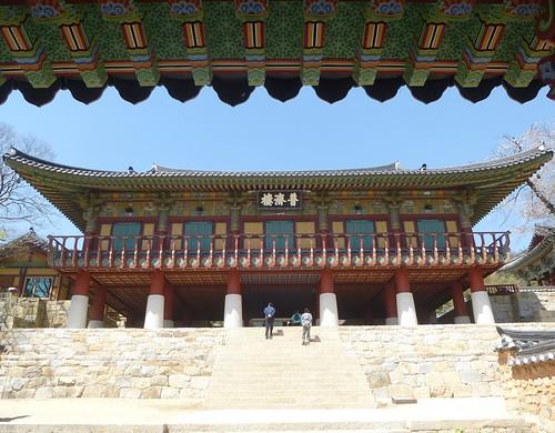Co-Busan-Temple Beomeosa (5)