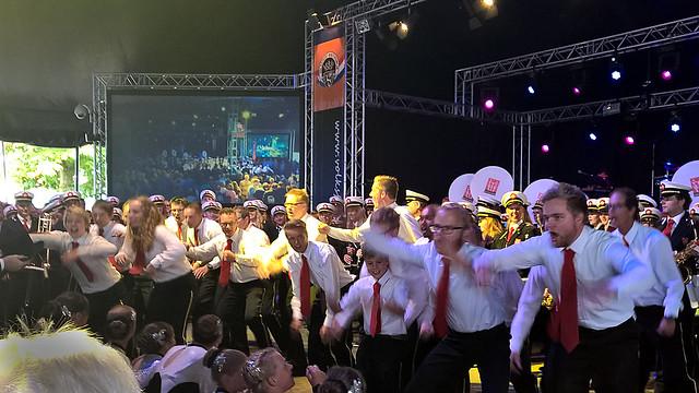 2015-08-29Afmelden-Muziekkorpsen-RH (32)