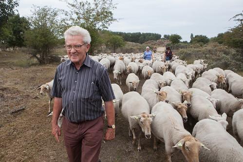 paschapen