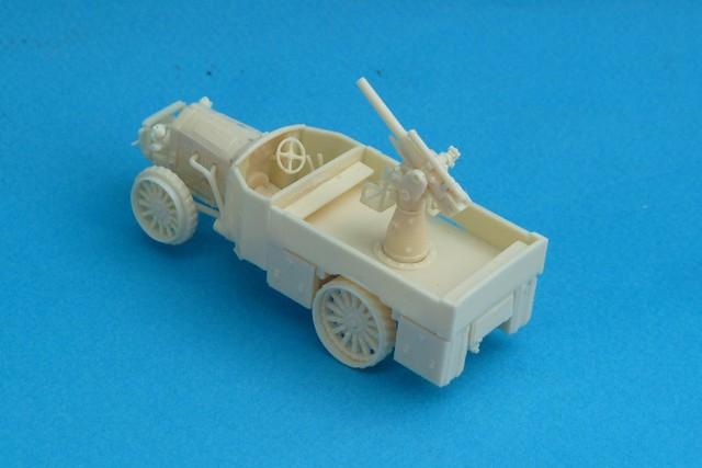 Krupp-Daimler Kw 19 (6)
