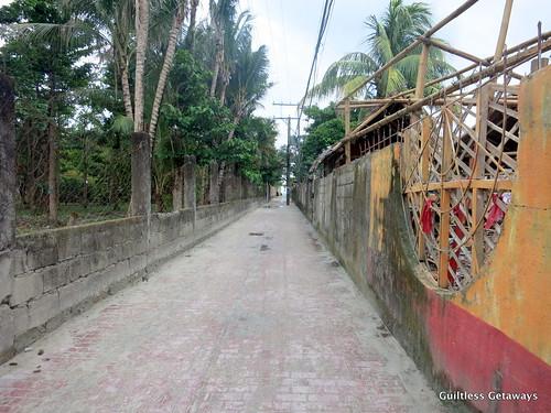 bulabog-beach-boracay