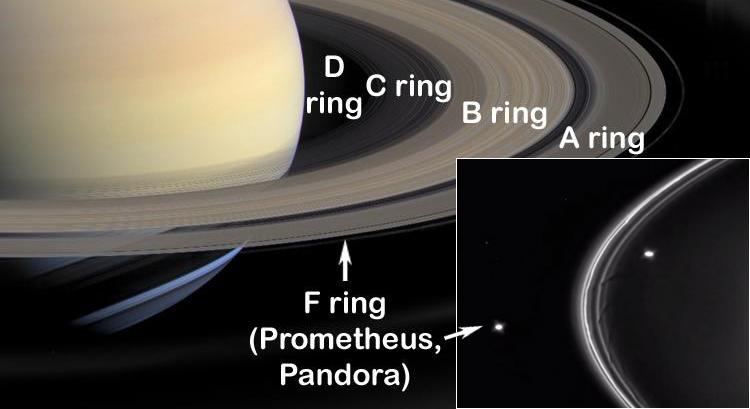 Image result for prometheus movie ringed planet
