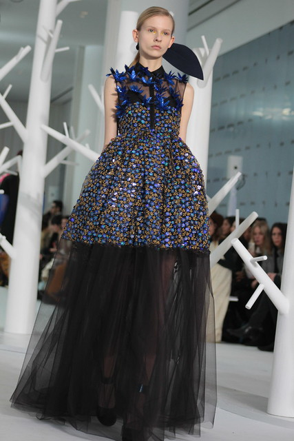 DELPOZO Fall-Winter 2015 117