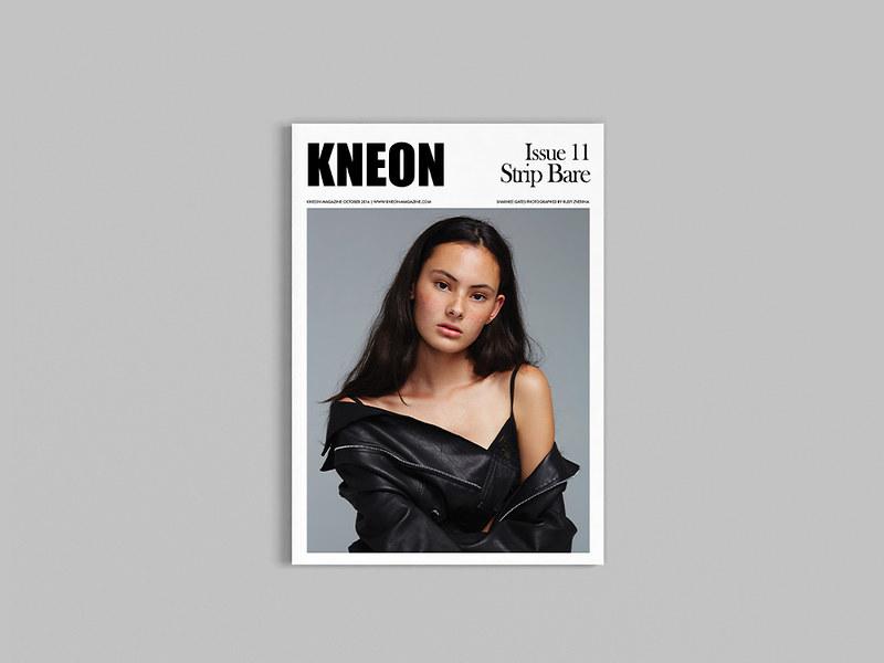 KNEON11
