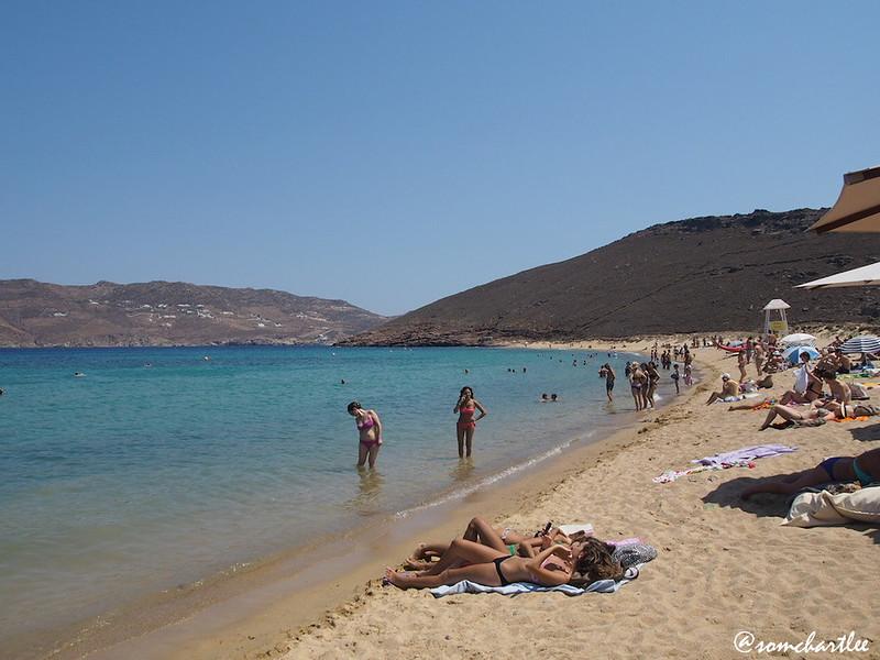 Panormos Beach3