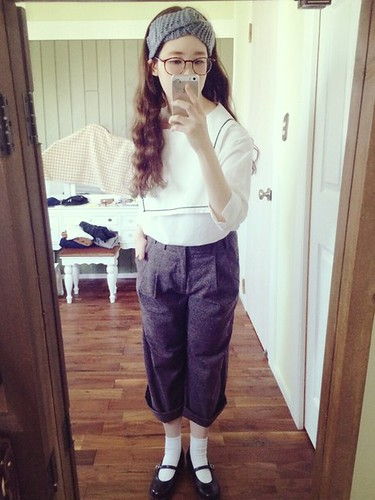 coordinate-autumn20