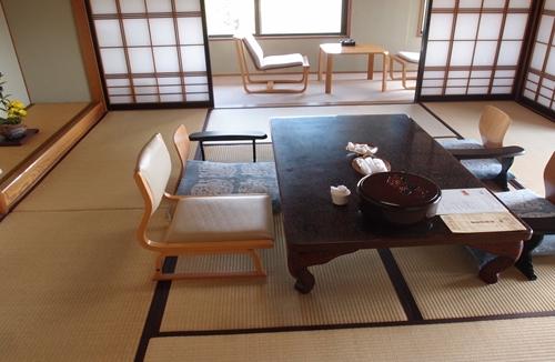 yanagawaohana043