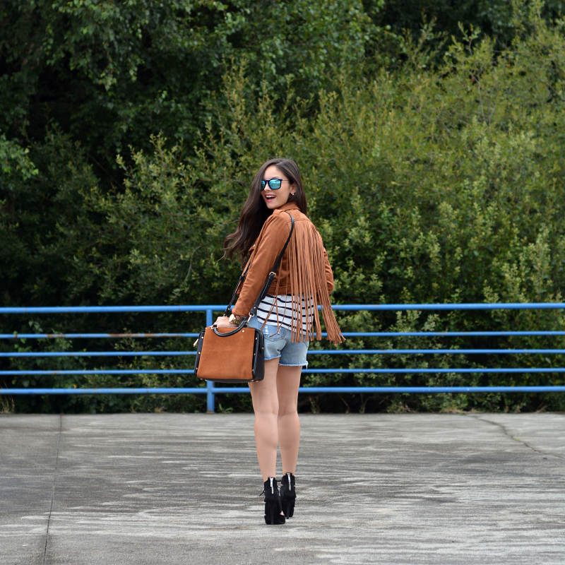 zara_ootd_outfit_shorts_02