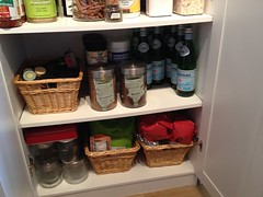 shelving, shelf, room, pantry,