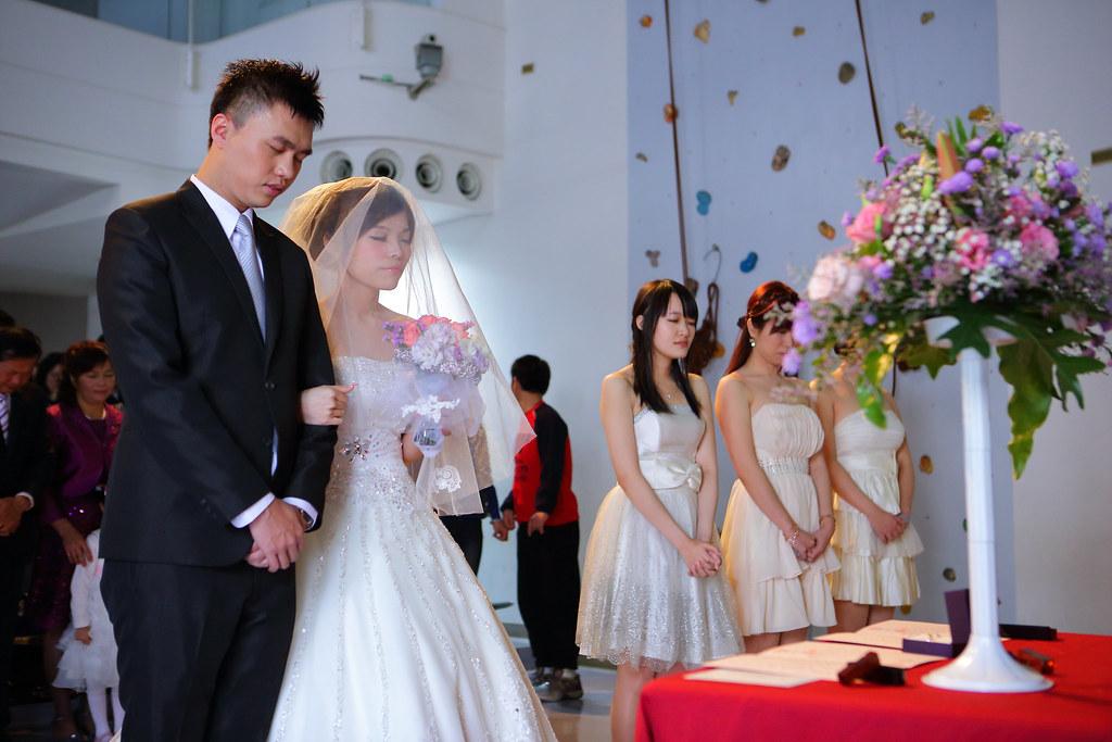 2014111 _ 證婚儀式 _84