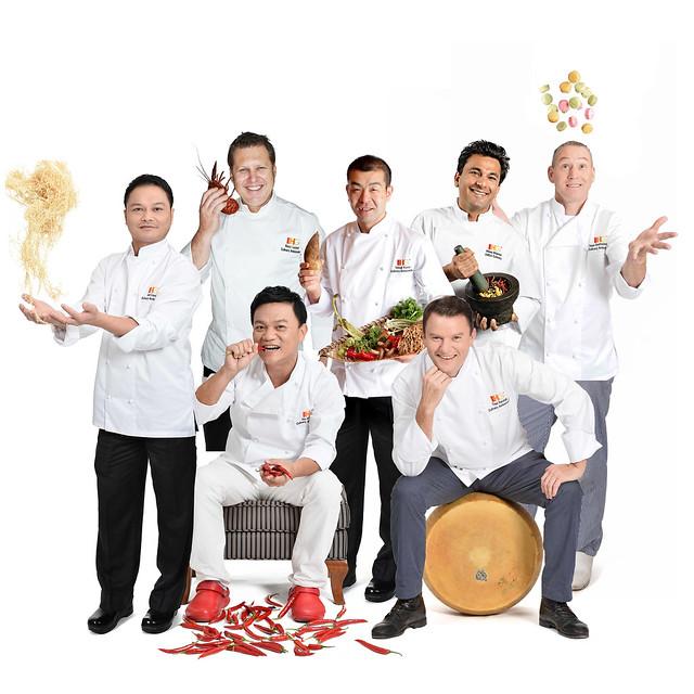 IHG_CA_Chef-10