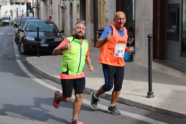 Rutigliano- Reportage eventi sportivi sagra- maratona (7)