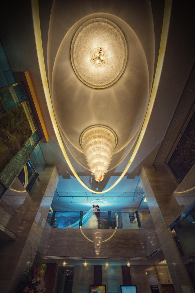 20150718台北花園酒店婚禮記錄 (866)