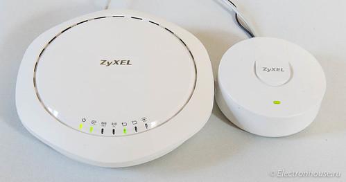 Zyxel_WiFi20151005-8.jpg