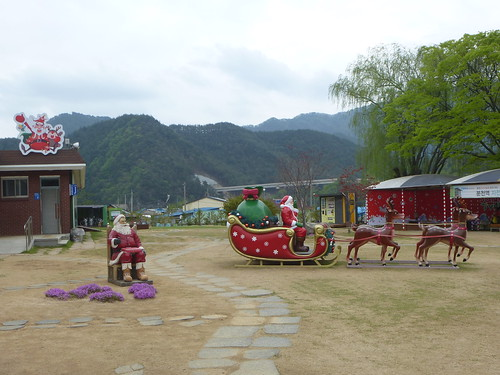 Co-Yeongju-Taebaek-train (20)