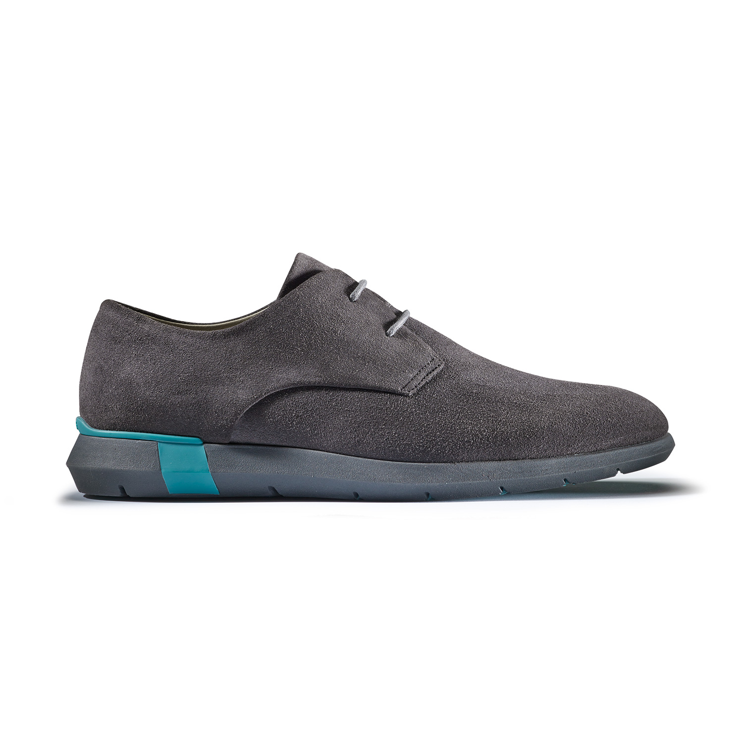 Javen-Walk-Dark-Grey-Suede