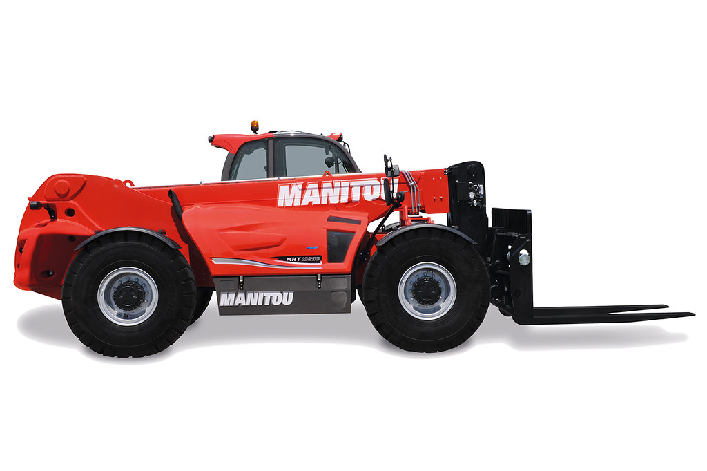 Visuel_MANITOU_MHT 10230