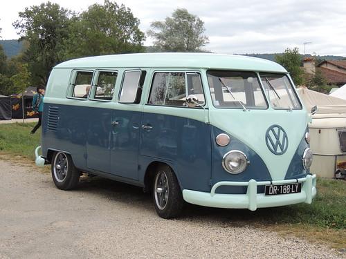 volkswagen type2 split (3)